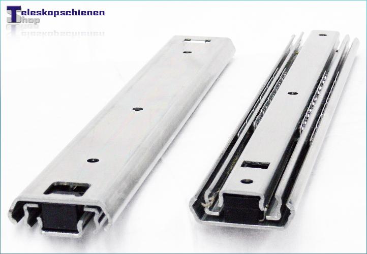 Gut bekannt Vollauszüge bis 110 kg - 1200 mm BM89